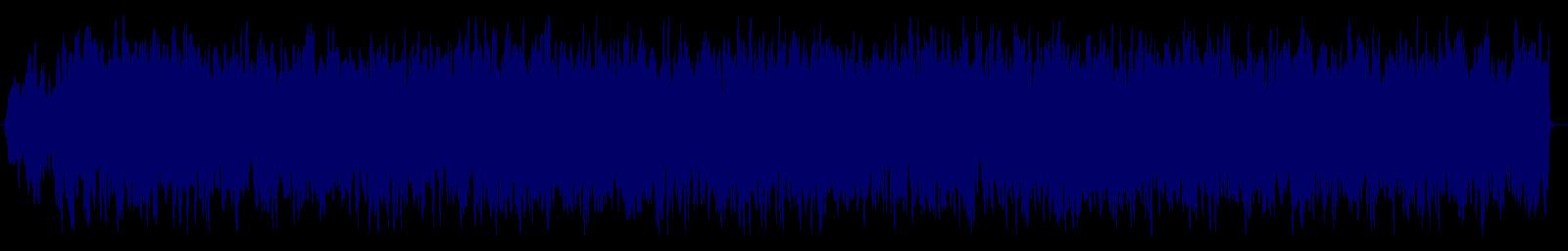 waveform of track #143378