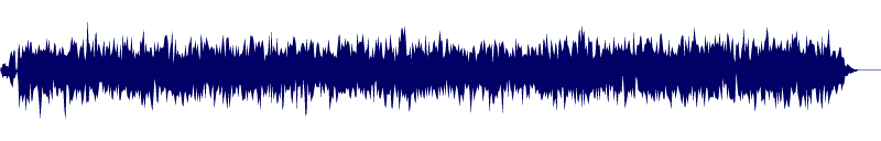 waveform of track #143379