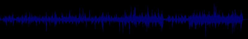 waveform of track #143380