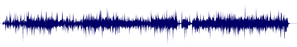 waveform of track #143381