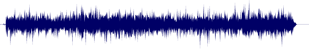 waveform of track #143382