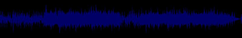 waveform of track #143384