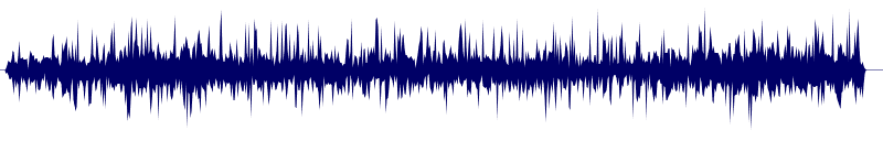 waveform of track #143385