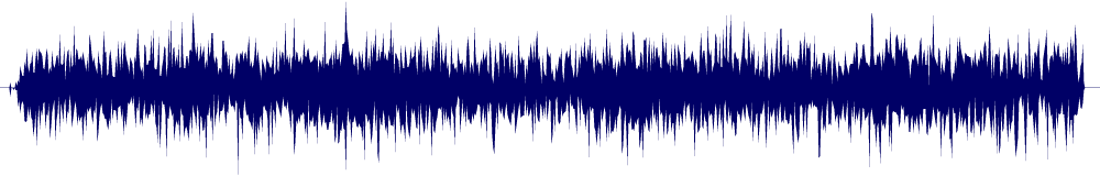 waveform of track #143386