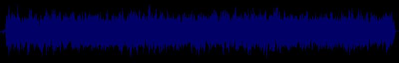 waveform of track #143387