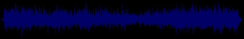 waveform of track #143388
