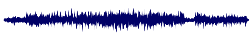 waveform of track #143389