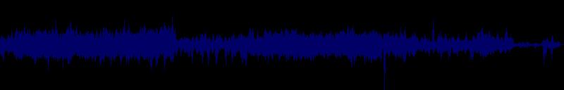 waveform of track #143390