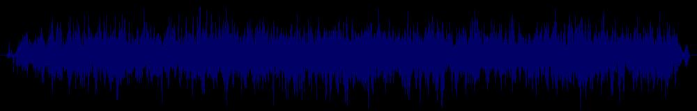 waveform of track #143391