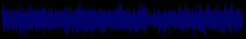 waveform of track #143392