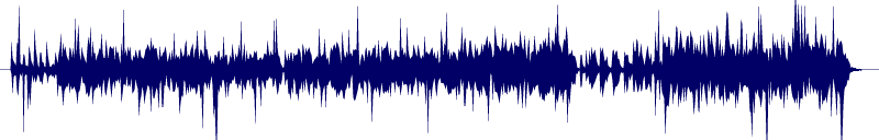 waveform of track #143394