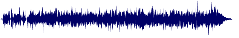 waveform of track #143395