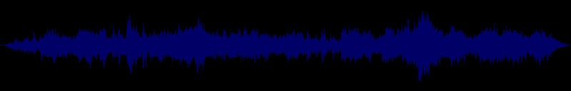 waveform of track #143396