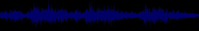 waveform of track #143401