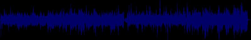 waveform of track #143402