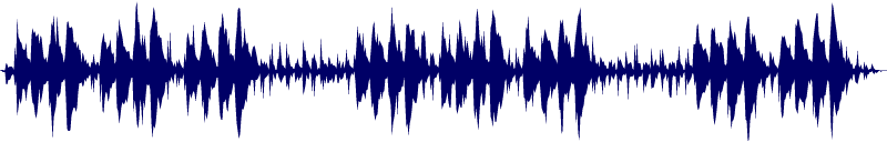 waveform of track #143403
