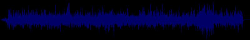 waveform of track #143405