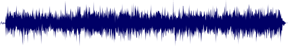 waveform of track #143407