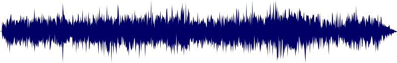 waveform of track #143408