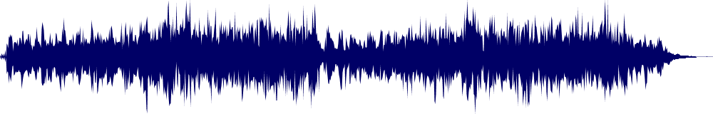 waveform of track #143413