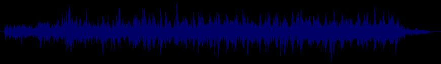 waveform of track #143417