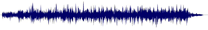 waveform of track #143418