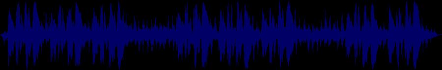 waveform of track #143420