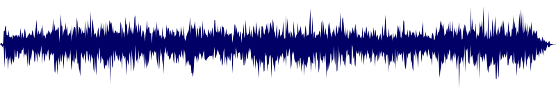 waveform of track #143421