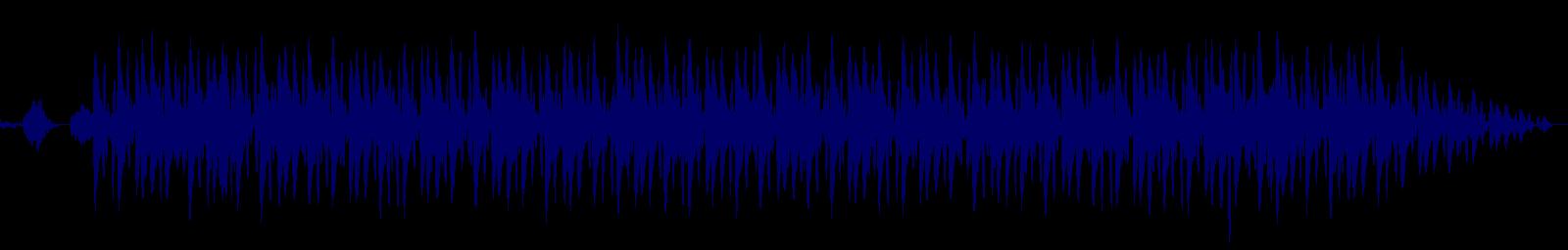waveform of track #143423
