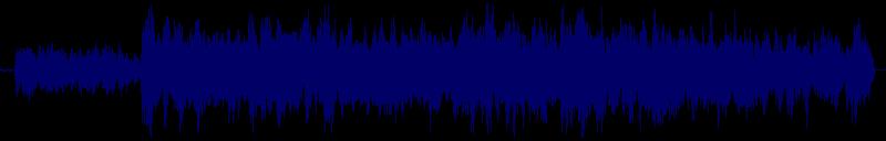 waveform of track #143424
