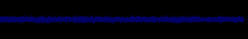 waveform of track #143425