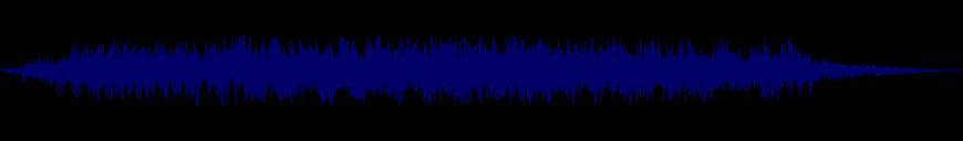 waveform of track #143428