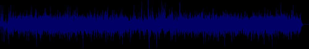 waveform of track #143429