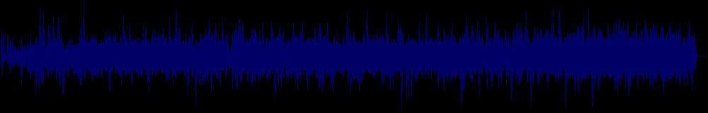 waveform of track #143430