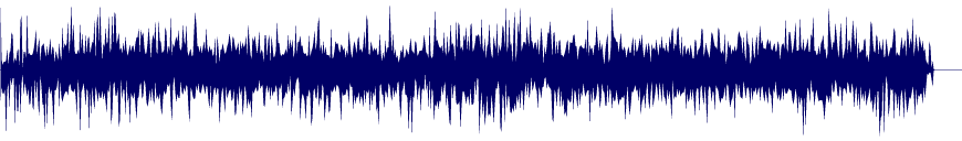 waveform of track #143433