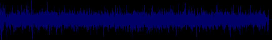 waveform of track #143434