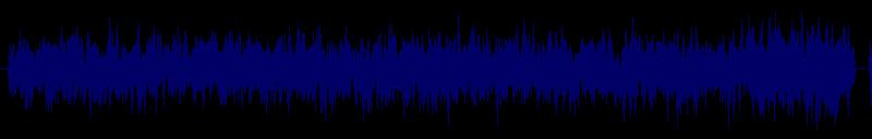 waveform of track #143435