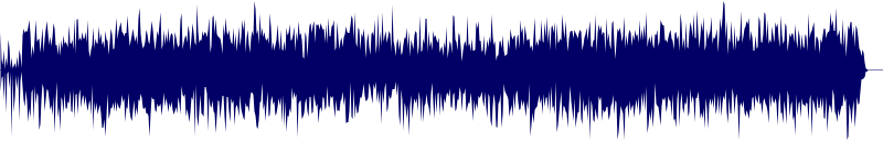 waveform of track #143436
