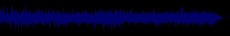 waveform of track #143437