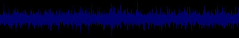 waveform of track #143438
