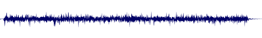 waveform of track #143441
