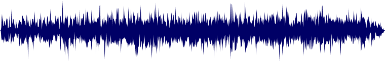 waveform of track #143442