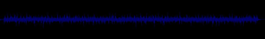 waveform of track #143443