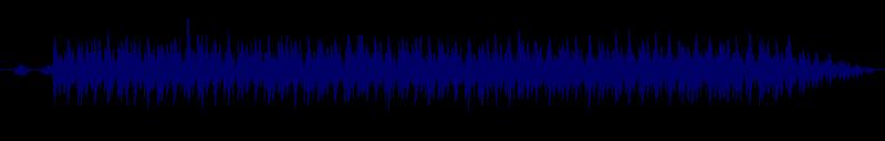 waveform of track #143446