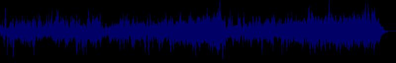 waveform of track #143449