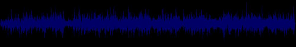 waveform of track #143450