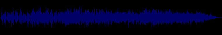 waveform of track #143455