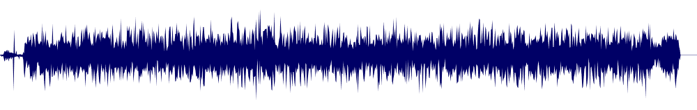 waveform of track #143457