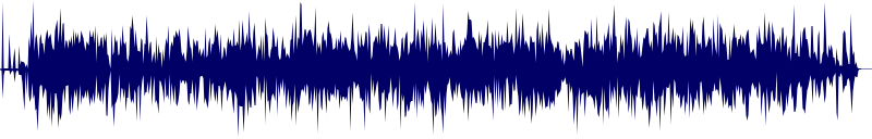 waveform of track #143458