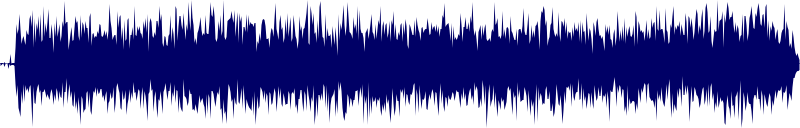 waveform of track #143460